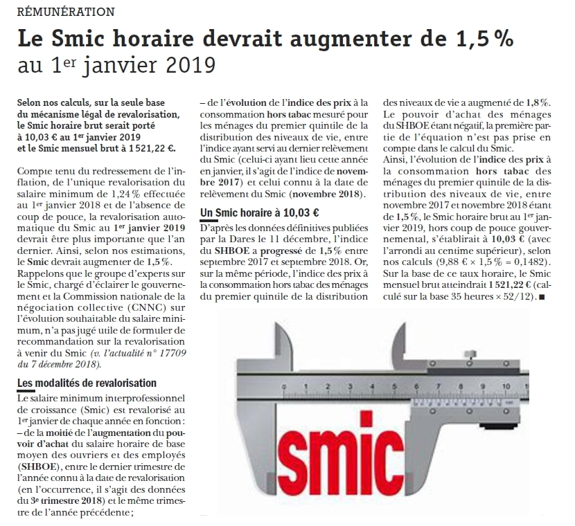 2018-12-19_augmentation du Smic